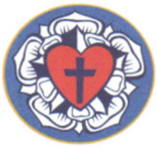 Statement of Faith Shield