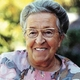 Corrie ten Boom - Love in Action